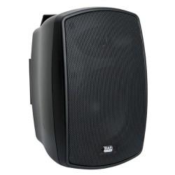 Acheter DAP EVO 5 / BLACK, ENCEINTE AUDIO DAP AUDIO