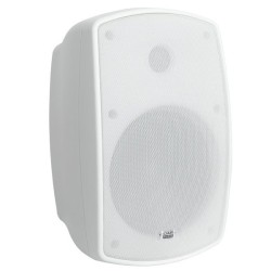Acheter DAP EVO 6 / WHITE, ENCEINTE AUDIO DAP AUDIO