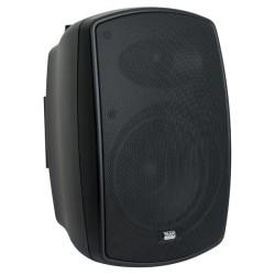 Acheter DAP EVO 8 / BLACK, ENCEINTE AUDIO DAP AUDIO