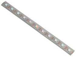 Acheter SMARTTAPE6067, RUBAN LED CONTEST ARCHITECTURE