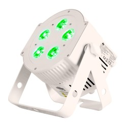 Acheter 5PX HEX PEARL, PAR LED ADJ