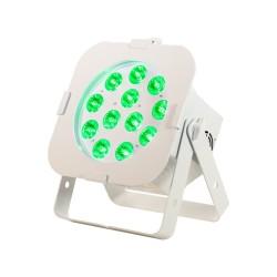 Acheter 12PX HEX PEARL, PAR LED ADJ