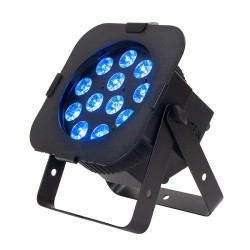 Acheter 12PX HEX, PAR LED ADJ