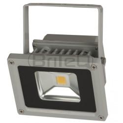 Acheter LDP-FLOOD10-WW, PROJECTEUR LED BRITEQ