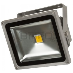 Acheter LDP-FLOOD30-WW, PROJECTEUR LED BRITEQ