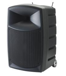 Acheter CR25A-COMBO-F5, SONO PORTABLE AUDIOPHONY