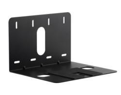 Acheter VC-AC03 BLACK, SUPPORT MURAL CAMÉRA LUMENS