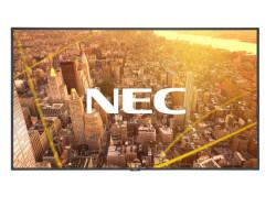 Acheter MONITEUR C551 55'' FHD, NEC