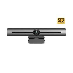 Acheter VLCAM100, CAMÉRA USB EPTZ POUR VISIOCONFÉRENCE VIVOLINK