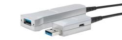 Acheter PROUSB3AAF5, PROLONGATEUR USB VIVOLINK