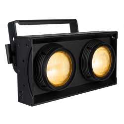 Acheter BT-BLINDER2 IP, PROJECTEUR LED COB BRITEQ