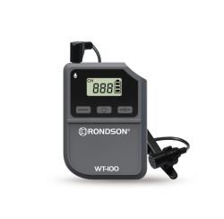 Acheter WT-100T, SYSTÈME DE VISITE GUIDÉE RONDSON