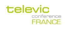 Acheter LICENCE L-VT (VOTING), TÉLÉVIC