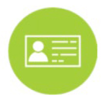 Acheter LICENCE L-ID (IDENTIFICATION), TÉLÉVIC