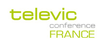 Acheter ICC5/5, TELEVIC CONFERENCE