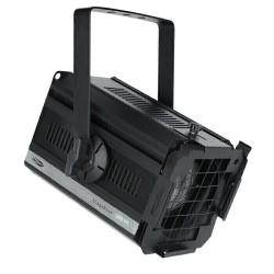 Acheter STAGEBEAM 500 PC, ÉCLAIRAGE SCÉNIQUE SHOWTEC