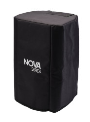 Acheter COV-NOVA-12A, HOUSSE ENCEINTE SONO AUDIOPHONY