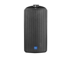 Acheter JS-EST80N, ENCEINTE PUBLIC ADDRESS LIGNE 100V SEGON PROFESSIONAL AUDIO