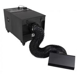 Acheter BT-H2FOG COMPACT, MACHINE À EFFETS BRITEQ