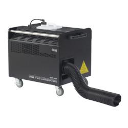 Acheter DNG-250, MACHINE À EFFETS ANTARI