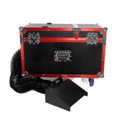 Acheter HEAVY FOG 3000, MACHINE À EFFETS EVOLITE