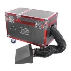 Acheter HEAVY FOG 2000, MACHINE À EFFETS EVOLITE
