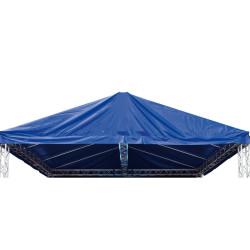 Acheter DT CANOPY-BLUE, DURATRUSS