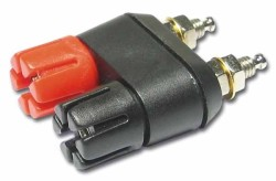 Acheter BANA400, CONNECTEUR BANANE LEVENLY