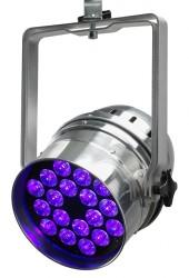 Acheter IRLED64-18X12SIX SS, PROJECTEUR LEDS CONTEST
