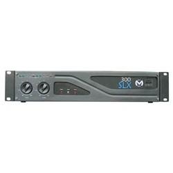 Acheter SLX300 II, AMPLI SONORISATION MAC MAH
