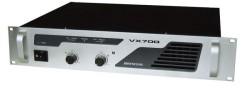 Acheter VX700, AMPLI SONO JB-SYSTEMS