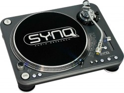 Acheter X-TRM1, PLATINE DJ SYNQ