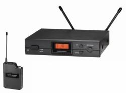 Acheter ATW-2110, ENSEMBLE HF AUDIO-TECHNICA