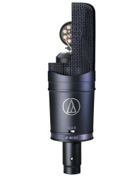 Acheter AT4050SC, MICRO STUDIO SÉRIE 40 AUDIO-TECHNICA