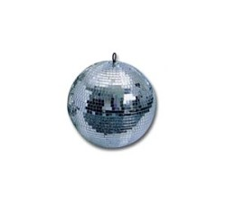 Acheter STARBALL 5, MIRROR-BALL LEVENLY