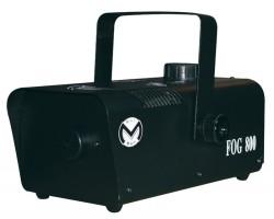 Acheter FOG800, MACHINE À EFFET MAC MAH