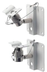 Acheter G-03 BL, RONDSON