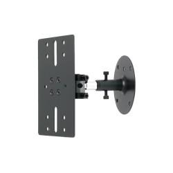 Acheter SPS506, RONDSON