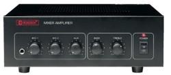 Acheter AM40N, AMPLI LIGNE RONDSON