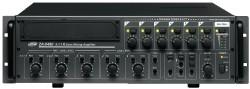 Acheter ZA6600, AMPLI PUBLIC ADDRESS JDM