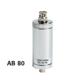 Acheter AB80, RONDSON