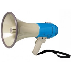 Acheter ER55S, MÉGAPHONE RONDSON