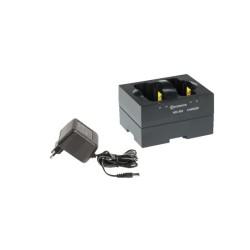 Acheter HDC808, RONDSON