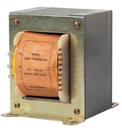 Acheter TR500, TRANSFORMATEUR LIGNE RONDSON