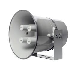 Acheter H20-4, RONDSON