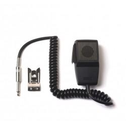 Acheter DM900J, RONDSON