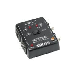 Acheter CAD100, RONDSON