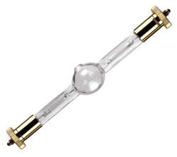Acheter LHMI1200/2, LAMPE HMI CONTEST