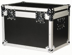 Acheter FLIGHTCASE II, FLIGHT CASE RANGEMENT DAP AUDIO