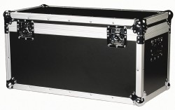 Acheter FLIGHTCASE IV, FLIGHT-CASE DJ DAP AUDIO
